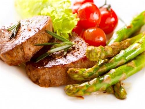民以食为天|了解美国饮食文化及特色美食 更有制作方法在家也能释放你的味蕾图1