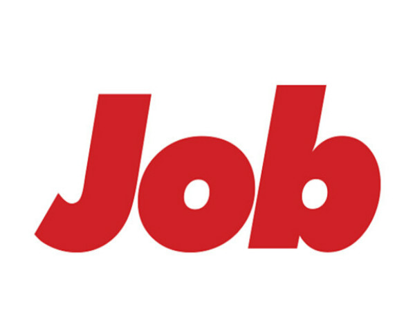【英国留学指南】6大高薪职业的基本介绍+毕业生就业率最高的TOP10 英大学图1