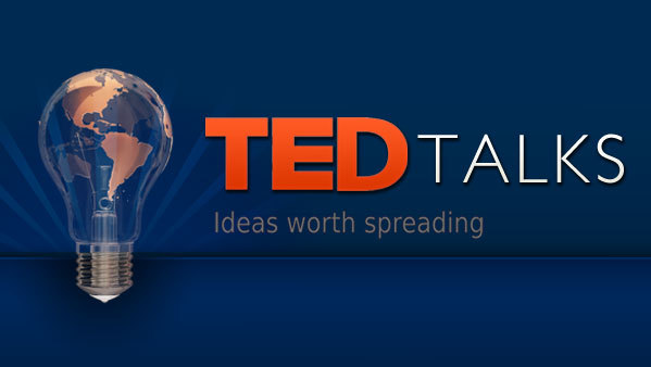TED盘点2017年最受欢迎的演讲TOP14 你都看了吗?图1