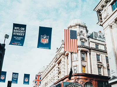 盘点2018英国留学上佳城市 英国留学不止有伦敦图1